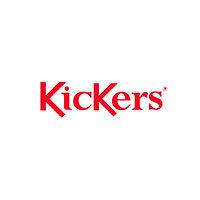 logo-kickers-site_200x200_acf_cropped